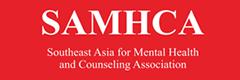 SAMHCA
